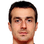 Бранимир Петрович