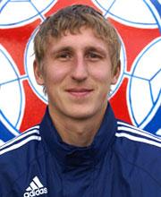 Андрей Сидяев