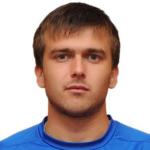 Андрей Мурнин
