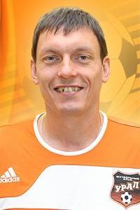 Денис Зубко