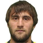 Камиль Агаларов
