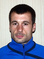 Никола Валентич