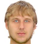 Даниил Гавиловский