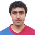 Барсег Киракосян