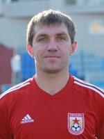 Георгий Сахвадзе