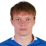 Иван Завалий