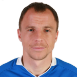 Егор Крыштафович
