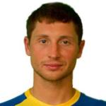 Виталий Тимофеев
