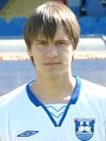 Александр Туменко