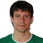 Сергей Омельянчук