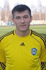 Василий Черницын