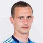 Сергей Пащенко