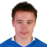 Юрий Роденков
