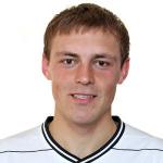 Евгений Гаврюк