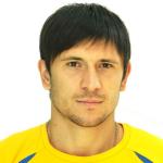 Иван Живанович