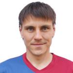 Ильдар Шабаев