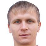 Валерий Коробкин