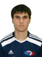 Вадим  Хинчагов