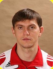 Алексей Селин