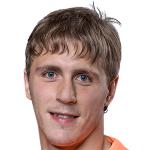 Алексей Краснокутский