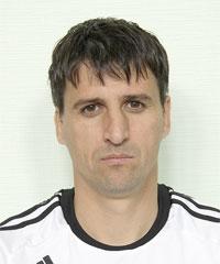 Альберт Борзенков