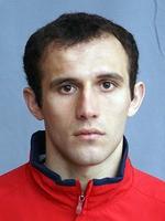 Александр Гаглоев