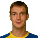Игорь Удалый