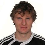 Дмитрий Половинчук