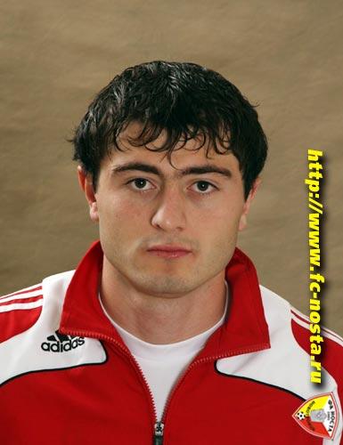 Станислав Кокоев