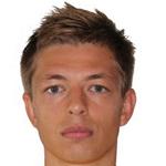 Антон Козлов