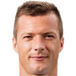 Вацлав Сверкош