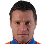 Мариус Никулае