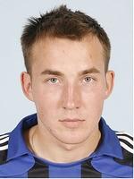 Евгений Мальков