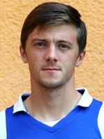 Александр Артеменко