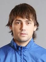 Илья Сагдатуллин