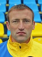 Александр Черкес