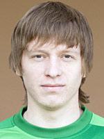Евгений Черемисин