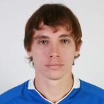 Станислав Резников