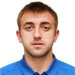 Олег  Самсонов
