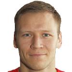 Виталий Гришин