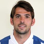 Виктор Санчес