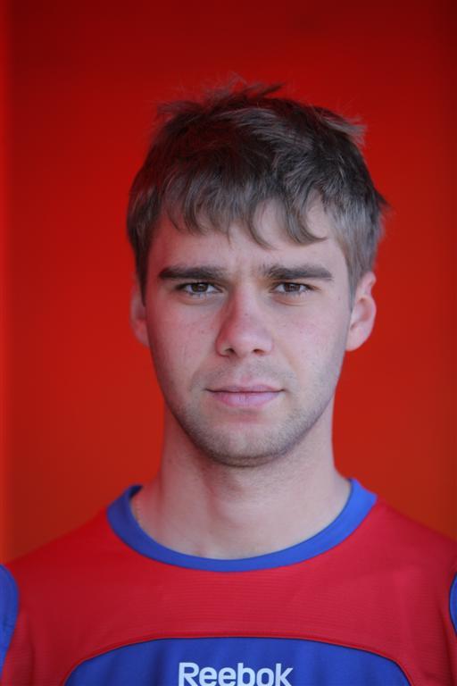 Дмитрий  Пытлев