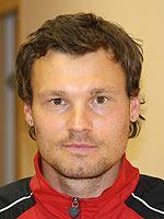 Максим Ромащенко