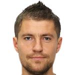 Вячеслав Глеб