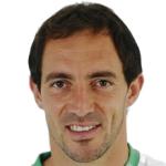 Педро Мунитис