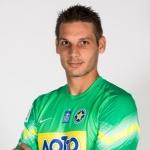 Томаш Косицки