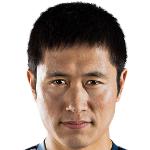 Ли Юн Пе