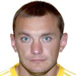 Александр Юревич
