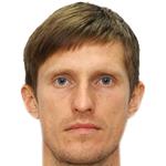 Виталий Казанцев