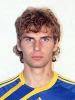 Владимир Ржевский